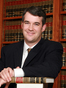 Chicago Brain Injury Lawyer Terrence Malachi Quinn