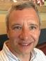 Northfield Car / Auto Accident Lawyer Robert Martin Cohen