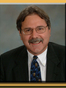 Peoria Commercial Real Estate Attorney Kevin D. Schneider