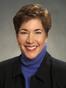 Saint Louis Car / Auto Accident Lawyer Jennifer Shappell Walsh