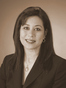 Dupage County Family Law Attorney Erika Nicole Walsh