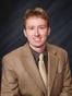 Plainfield Personal Injury Lawyer Robert F. Kramer