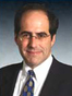 Illinois Mergers / Acquisitions Attorney Bernard Strauss Kramer