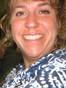 Carol Ann O'Connor Cadiz