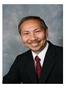 Northbrook Commercial Real Estate Attorney M. Scott Leonard