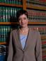 Adams County Workers' Compensation Lawyer Emily Schuering Jones