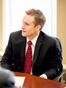 Carol Stream Divorce / Separation Lawyer John Patrick Casey