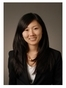 Chicago Employee Benefits Lawyer Lisa Chu Jin Park