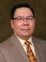 Montrose Immigration Attorney Josue Soncuya Villanueva