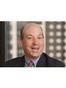 Chicago Banking Law Attorney Jeffrey Gilbert Moran