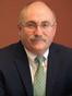 East Palo Alto Real Estate Attorney Joseph Anthony Villanueva