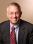 Wheaton Nursing Home Abuse / Neglect Lawyer James Pierce Moran