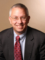 Wheaton Slip and Fall Accident Lawyer James Pierce Moran