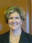 Peoria Real Estate Attorney Jennifer Klein Vandewiele