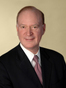 Chicago Government Attorney Sanford Mark Stein