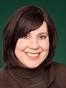 Chicago Debt Collection Attorney Miriam Robinson Stein