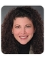 Cook County Guardianship Law Attorney Marta Ann Stein