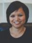 Beverly Hills Immigration Attorney Carmen Pilar Teves Villamor