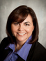 Kildeer Foreclosure Attorney Julie A. Jacobson