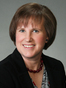 Illinois Licensing Attorney Stephanie Maria O'Neill Macro