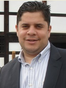 Modesto  Ruben Antonio Villalobos