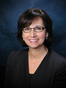 Dupage County Estate Planning Attorney Carol A Nolan