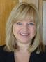 Elgin Workers' Compensation Lawyer Patrice Elizabeth Koch