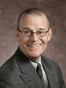 Rockford Commercial Real Estate Attorney Bradley Tonkin Koch
