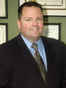 Hainesville Debt Collection Attorney Gary N. Foley