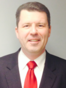 Madison County Business Attorney Paul A. Marks