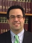 Mount Prospect Employment / Labor Attorney Jeffrey Scott Marks