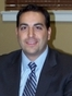 Waukegan Personal Injury Lawyer Jason S. Marks