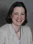 Aurora Insurance Law Lawyer Brook Melissa Carey