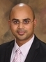 Elk Grove Village Family Law Attorney Viren V. Patel