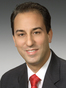 Orange Foreclosure Attorney Damian Jordan Nassiri