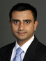 Illinois Trademark Lawyer Sailesh Kanu Patel