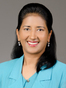 Illinois Administrative Law Lawyer Panna Prabhudas-Indira Patel
