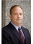 Belleville Commercial Real Estate Attorney Kurt Stephen Schroeder