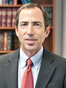 Chicago Franchise Lawyer Daniel Steven Kaplan