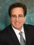 Chicago Foreclosure Attorney Arnold Gary Kaplan