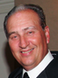 Lincolnwood DUI / DWI Attorney Herbert Abrams