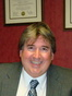 Elgin Bankruptcy Attorney Stephen J. Costello