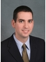 Chicago Slip and Fall Accident Lawyer Matthew J. Byrne