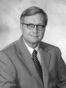 Texas Land Use / Zoning Attorney Frederick J. Biel