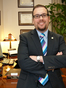 Berwyn Immigration Attorney Matthew Aaron Katz