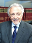 Chicago Foreclosure Attorney Michael Jerry Goldstein