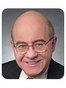 Illinois Life Sciences and Biotechnology Attorney Larry Richard Goldstein