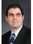 Northbrook Financial Markets and Services Attorney Moshe I. Friedman