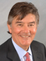 San Diego Bankruptcy Lawyer Victor A. Vilaplana