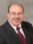 Schaumburg Insurance Law Lawyer Jeffrey Alan Berman